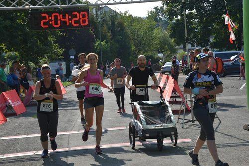 1. Burgwald-Märchen-Marathon